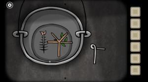 Th Rusty Lake: Roots 攻略方法と謎の解き方 ネタバレ注意 649
