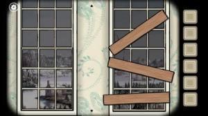 Th Rusty Lake: Roots 攻略方法と謎の解き方 ネタバレ注意 756