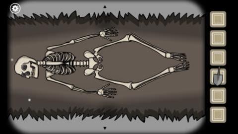 Th Rusty Lake: Roots 攻略方法と謎の解き方 ネタバレ注意 851