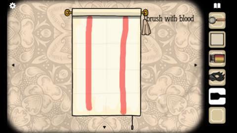 Th 脱出ゲーム Rusty Lake  Hotel 攻略方法と謎の解き方 ネタバレ注意 1094