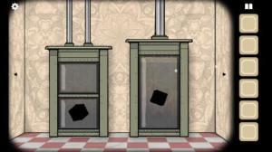Th 脱出ゲーム Rusty Lake  Hotel 攻略方法と謎の解き方 ネタバレ注意 1178