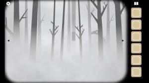 Th 脱出ゲーム Rusty Lake  Hotel 攻略方法と謎の解き方 ネタバレ注意 1184