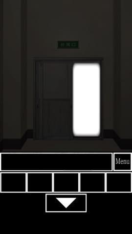 Th 脱出ゲーム 学校の廊下からの脱出  攻略と解き方 ネタバレ注意 3791