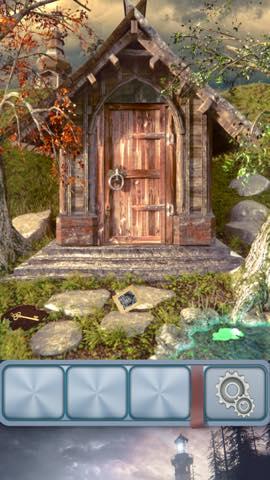 Th 脱出ゲーム 100 doors world of history3   攻略と解き方 ネタバレ注意 lv66 4