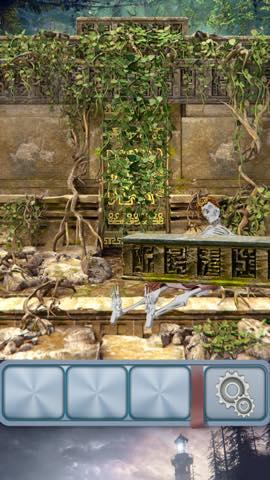 Th 脱出ゲーム 100 doors world of history3  攻略と解き方 ネタバレ注意 lv17 0