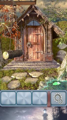 Th 脱出ゲーム 100 doors world of history3  攻略と解き方 ネタバレ注意 lv21 4
