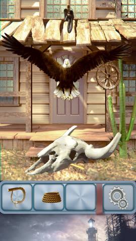 Th 脱出ゲーム 100 doors world of history3  攻略と解き方 ネタバレ注意 lv31 3