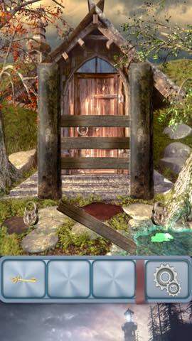 Th 脱出ゲーム 100 doors world of history3  攻略と解き方 ネタバレ注意 lv33 8