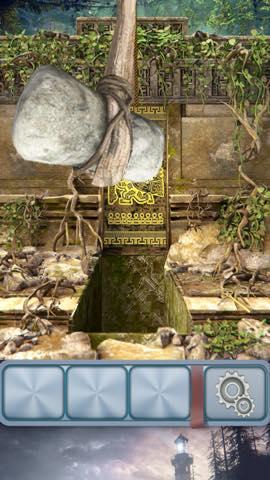 Th 脱出ゲーム 100 doors world of history3  攻略と解き方 ネタバレ注意  lv79 1