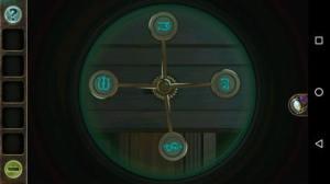 Th 脱出ゲーム 100 Doors XL  攻略と解き方 ネタバレ注意 lv2 9 1