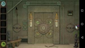 Th 脱出ゲーム 100 Doors XL  攻略と解き方 ネタバレ注意 lv3 0