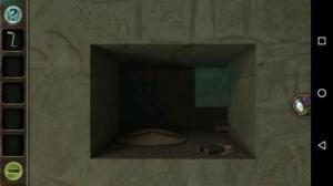 Th 脱出ゲーム 100 Doors XL  攻略と解き方 ネタバレ注意 lv3 3