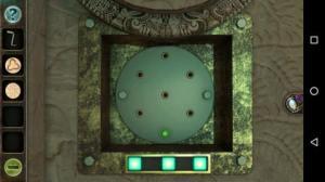 Th 脱出ゲーム 100 Doors XL  攻略と解き方 ネタバレ注意 lv3 9