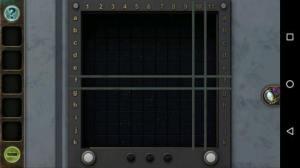 Th 脱出ゲーム 100 Doors XL  攻略と解き方 ネタバレ注意 lv4 7