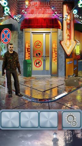 Th 脱出ゲーム 100 doors world of history3 攻略と解き方 ネタバレ注意  lv98 6
