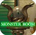 monsterroom2