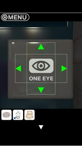 Th 脱出ゲーム MONSTER ROOM2(モンスタールーム2)   攻略と解き方 ネタバレ注意  2976