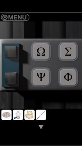 Th 脱出ゲーム MONSTER ROOM2(モンスタールーム2)   攻略と解き方 ネタバレ注意  2995