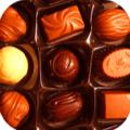 脱出ゲーム Chocolat Cafe(ショコラカフェ)攻略法と解き方 chocolat_Cafe_icon