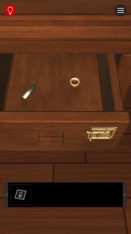 Th 脱出ゲーム Jack's Office 2(ジャックオフィス) 攻略と解き方 ネタバレ注意  4739