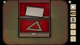 Cube Escape: The Cave   攻略と解き方 ネタバレ注意  118