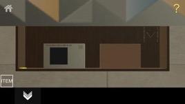 Th 脱出ゲーム Office(オフィス)  攻略と解き方 ネタバレ注意 1181