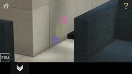 Th 脱出ゲーム Office(オフィス)  攻略と解き方 ネタバレ注意 1205