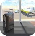 脱出ゲーム Airport Lounge 攻略法