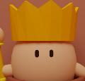 脱出ゲーム Egg Cube(エッグキューブ) 攻略