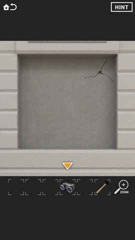 脱出ゲーム SECRET CODE4 攻略と解き方 ネタバレ注意  4664