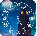 脱出ゲーム 時計塔 終わらない夜からの脱出 攻略
