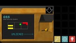 脱出ゲーム Bear's Life  攻略とヒント ネタバレ注意  5159