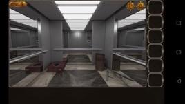 Escape World's Largest Hotel  攻略とヒント ネタバレ注意  lv4 0