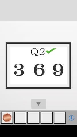 Th 5424