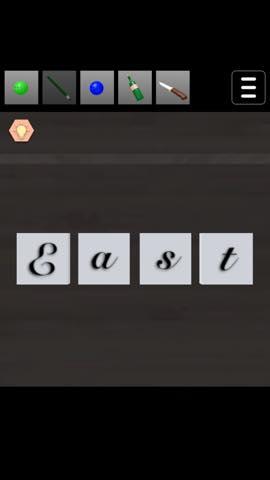Th 27