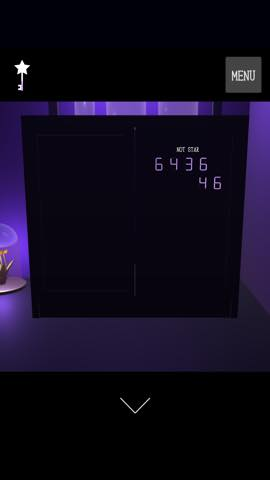 脱出ゲーム 月の研究所 攻略とヒント ネタバレ注意  5393