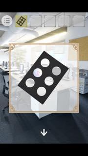 脱出ゲーム Company 誰もが憧れるオフィスからの脱出 攻略とヒント ネタバレ注意  lv1 7