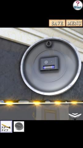 Th 脱出ゲーム Hotel The Catスイートルームから脱出  攻略とヒント ネタバレ注意  5835