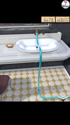 Th 脱出ゲーム Hotel The Catスイートルームから脱出  攻略とヒント ネタバレ注意  5866