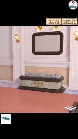 Th 脱出ゲーム Hotel The Catスイートルームから脱出  攻略とヒント ネタバレ注意  5883