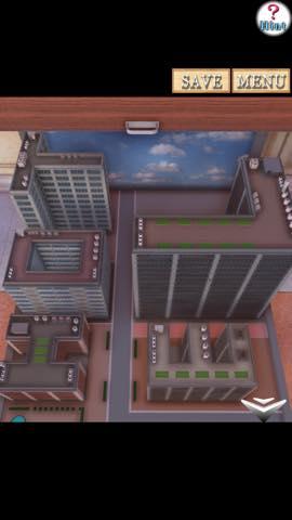 Th 脱出ゲーム Hotel The Catスイートルームから脱出  攻略とヒント ネタバレ注意  5911