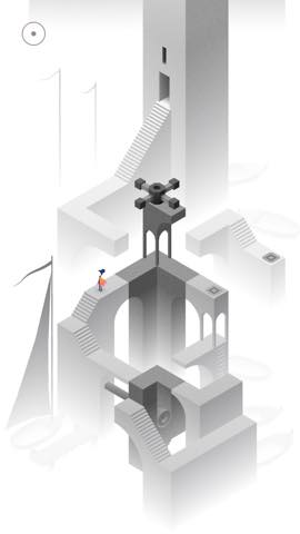 Monument Valley2 攻略とヒント ネタバレ注意  898