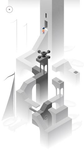 Monument Valley2 攻略とヒント ネタバレ注意  900