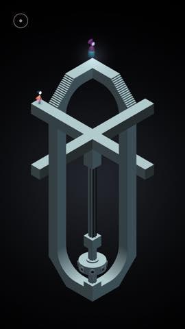 Monument Valley2 攻略とヒント ネタバレ注意  905