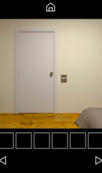 脱出ゲーム Gadget Room(ガジェットルーム) 攻略法