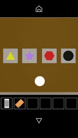 Th 脱出ゲーム Gadget Room(ガジェットルーム)  攻略 11