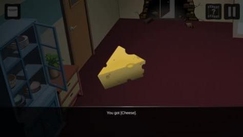 Th Adnroidスマホゲームアプリ「拘留室:脱出ゲーム」攻略 lv3 13