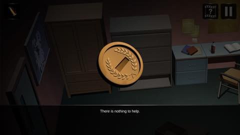 Th Adnroidスマホゲームアプリ「拘留室:脱出ゲーム」攻略 lv9 5