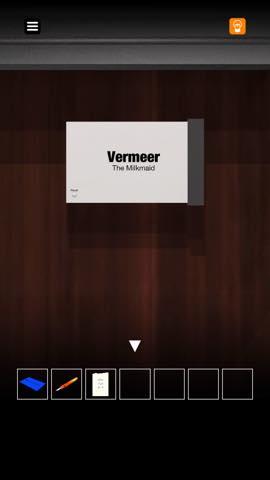 Th Androidスマホアプリ脱出ゲーム「エレベーターからの脱出」 攻略 7219