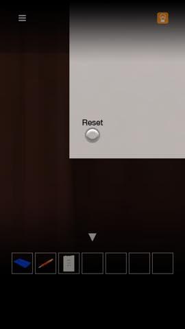 Th Androidスマホアプリ脱出ゲーム「エレベーターからの脱出」 攻略 7220